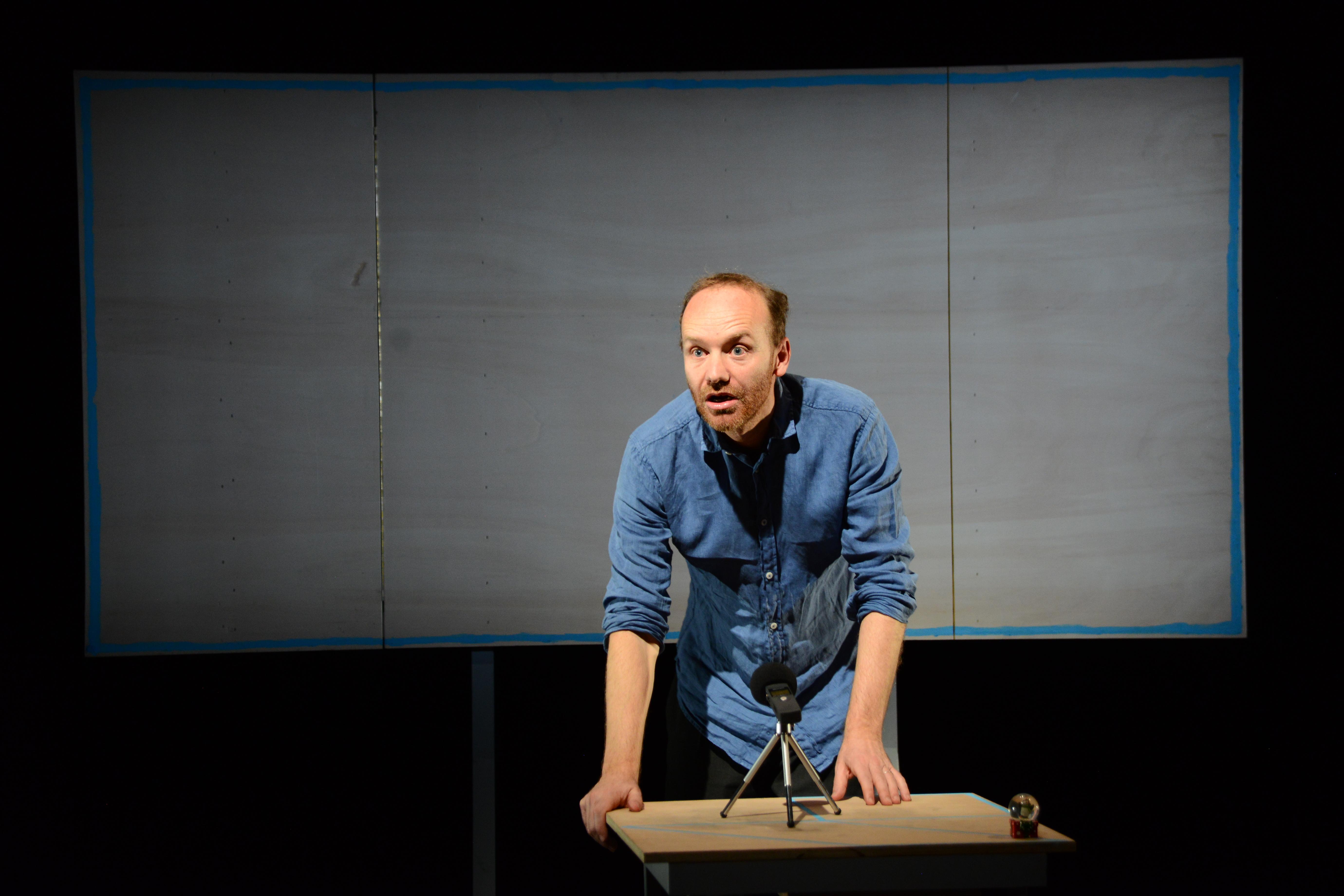 Elémentaire - Sébastien Bravard
