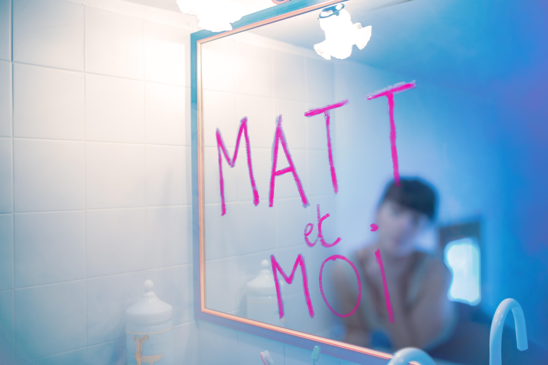 Compagnie Emoi - Matt et Moi