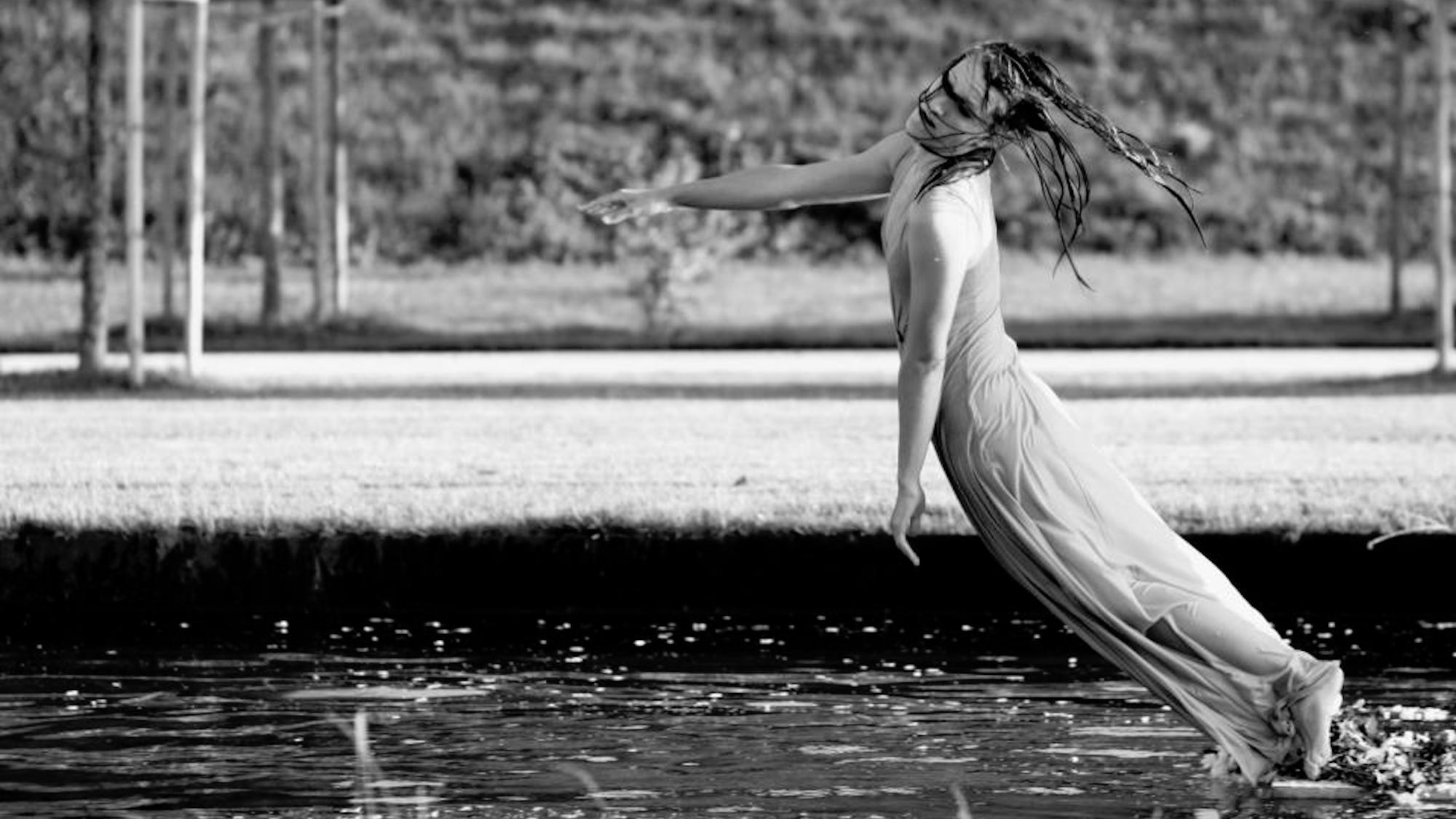 © Diego Fornero