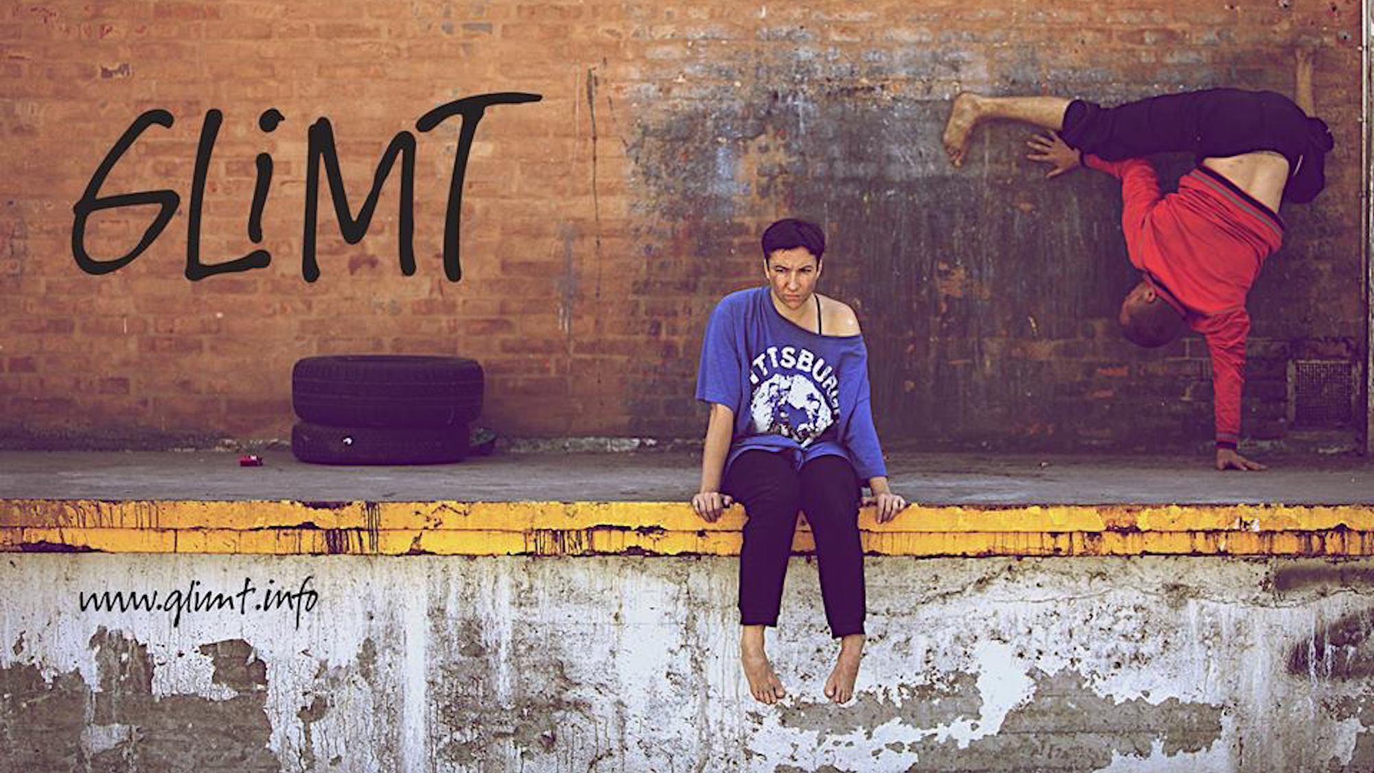 GLiMT - Empty Steps