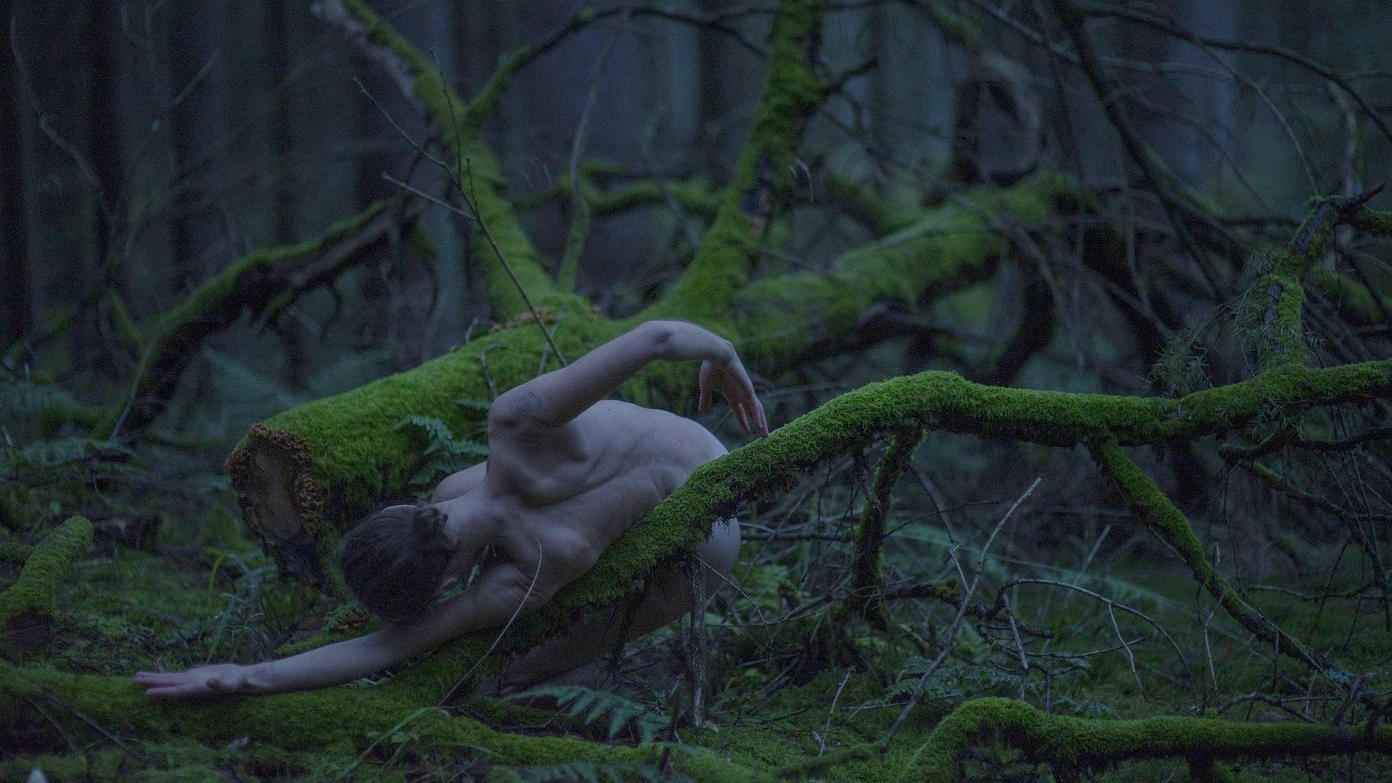 © Alexandra Buhl
